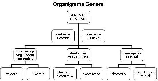 Organigrama De Nissan Mexicana >> Organigrama de nissan